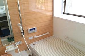 top_bath.jpg
